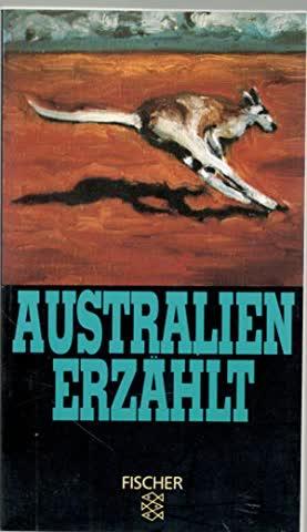 Australien erzählt