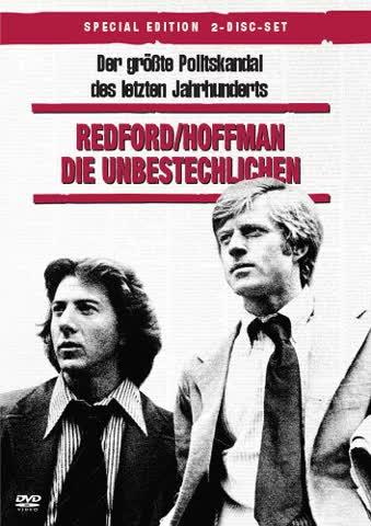 Unbestechlichen,Die - Spec. Ed