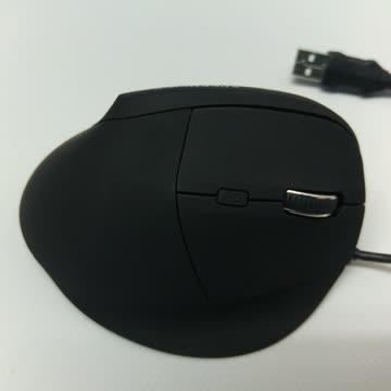 Ergonomische Maus Speedlink Descano