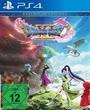 Dragon Quest XI: Streiter des Schicksals Edition des Lichts (PS4) - [AT-PEGI]