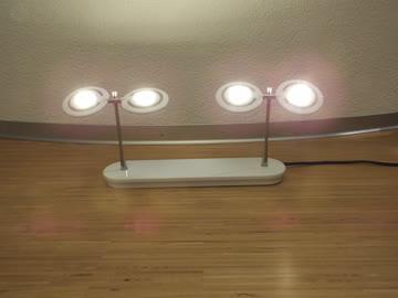 Deckenspot Philips LED
