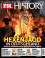 P.M. History Nr. 10/ 18