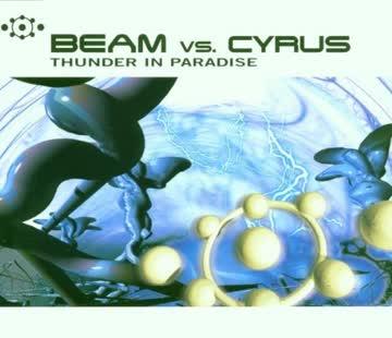 Beam - Thunder in Paradise