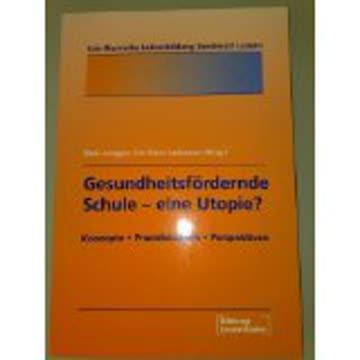 Stress- und Selbstmanagement - Ressourcen fördern (Schriftenreihe Lehrerbildung Sentimatt Luzern, Band 22)