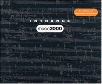 Intrance - Music 2000