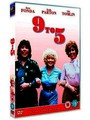 9 To 5 [UK IMPORT]