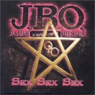 J.B.O. - Sex,Sex,Sex