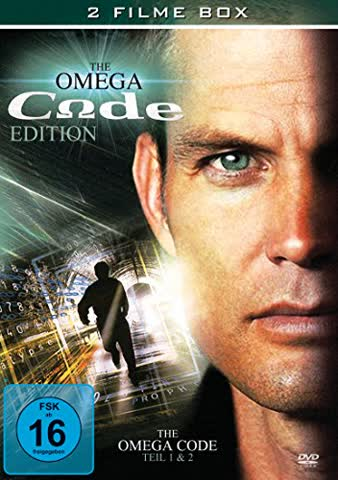 The Omega Code Edition