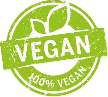 Ernährungsplan & -tipps für eine vegane Ernährung