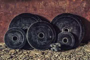 Trainingsplan & Tipps für ein holistisches Krafttraining
