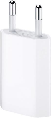 NETZTEIL CH passend für APPLE iPhone, iPod OEM -TOP ZUSTAND!