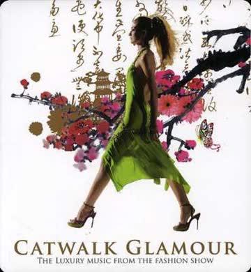 Various - Catwalk Glamour