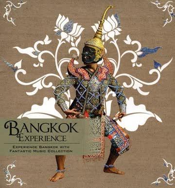 Various - Bangkok Experience