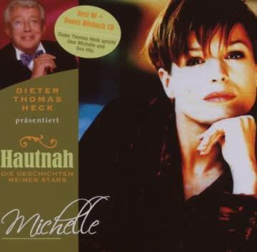 Michelle - Hautnah-die Geschichten Meiner Stars