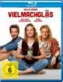 VIELMACHGLAS - MOVIE