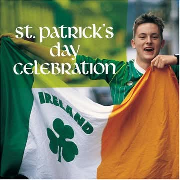 St.Patrick'S Day Celebration - St.Patrick's Day Celebration