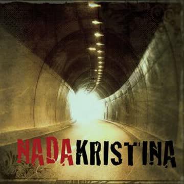 Kristina - Nada - Hope