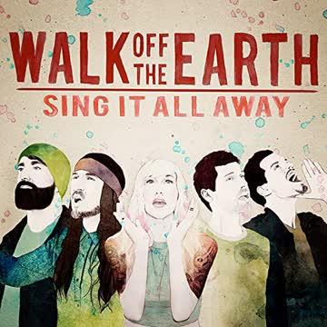 - Sing It All Away