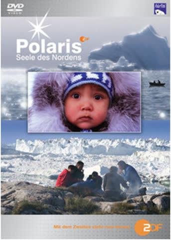 Polaris - Seele des Nordens