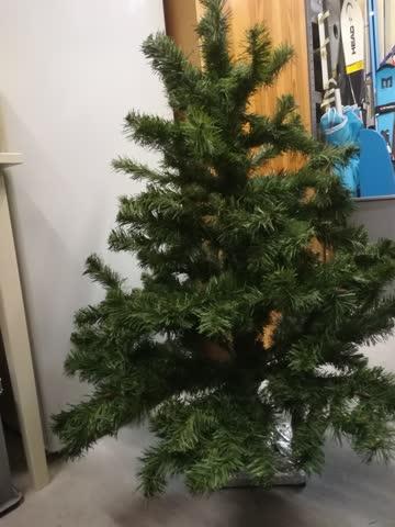 Tannenbaum 120 Cm.Weihnachtsbaum Tannenbaum Weihnachts 120 Cm Günstig Gebraucht Kaufen