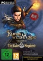 Runes of Magic - Chapter III: The Elder Kingdoms
