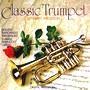 Lennart Axelsson - Classic Trumpet