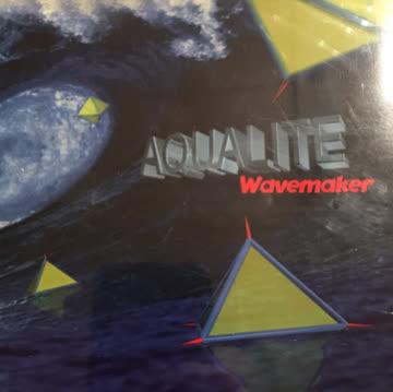 Aqualite: Wavemaker (Trance)