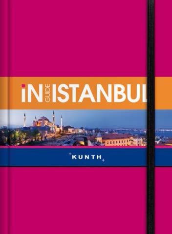 KUNTH InGuide Istanbul