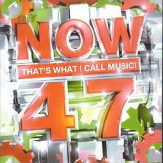 Various - Now That S What I Call Music47