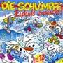 die Schlümpfe - Eiskalt Erwischt! Vol. 12