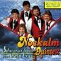 Nockalm Quintett - Schwarzer Sand Von Santa Cruz