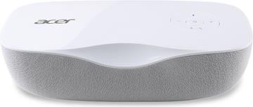 Acer Bluetooth Lautsprecher/Boxen 32Watt RMS/Sinus. Neu