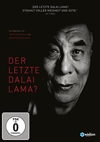 Der letzte Dalai Lama? (OmU)