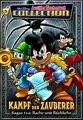 Lustiges Taschenbuch Collection 05: Kampf der Zauberer - Rache und Rückkehr