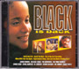 Various Artists - Black Is Back