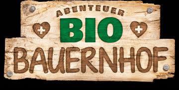 Coop Abenteuer Bio Bauernhof, Bild 124, neu