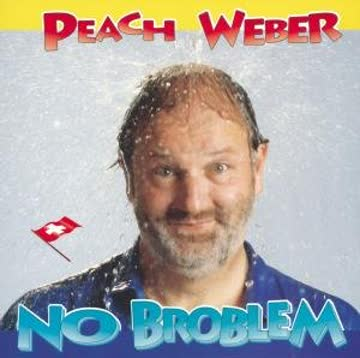 No Broblem