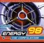 Energy 98 (by DJ Tin) - Kosmonova/Fiocco, Kai Tracid, Phil Fuldner..