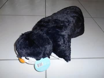Coop Noelini Pinguin