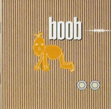 Boob - Same