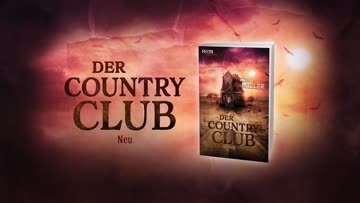 Der Country Club, Festa Extrem