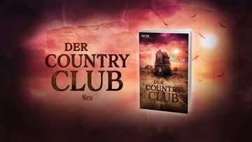 Der Country Club, Festa Extrem