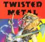 KISS - Twisted Metal