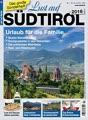 Lust auf Südtirol