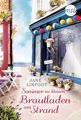 Sommer im kleinen Brautladen am Strand: Liebesroman (Wedding Shop)