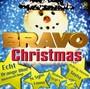 Various - Bravo Christmas