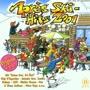 Various - Apres Ski Hits 2001