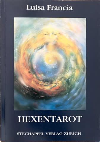 Hexentarot