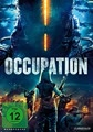OCCUPATION - MOVIE [DVD] [2018]