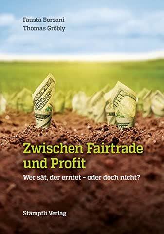 Zwischen Fairtrade und Profit: Wer sät, der erntet - oder doch nicht?